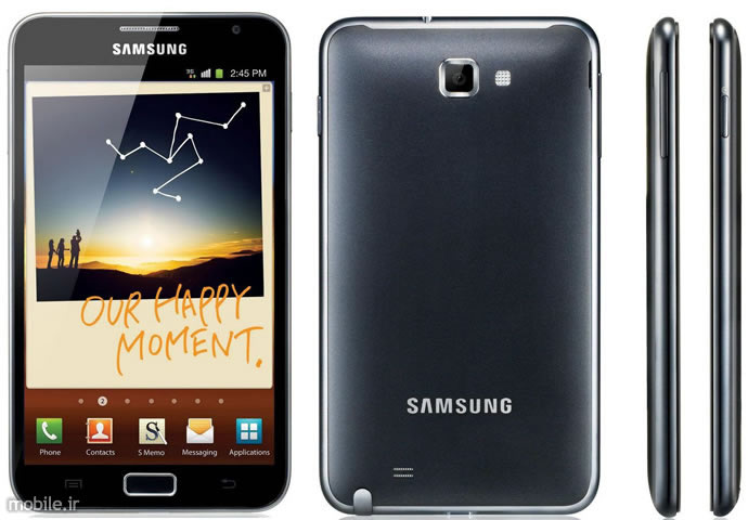 samsung galaxy note n7000 26