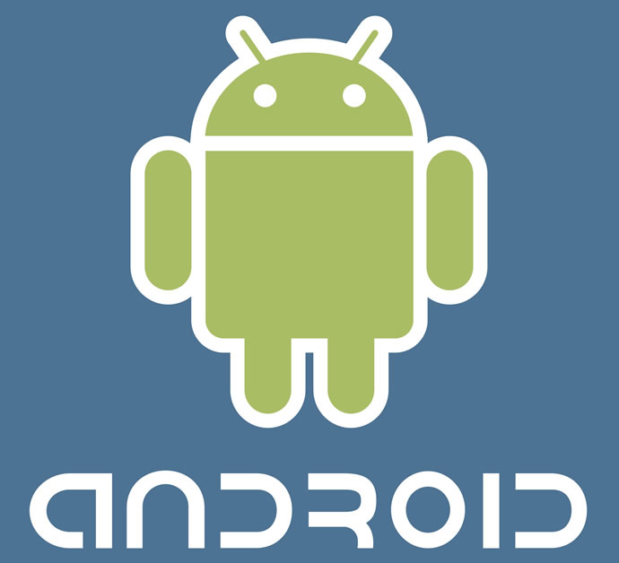 story of android versions and the most game changing phones in android history 03