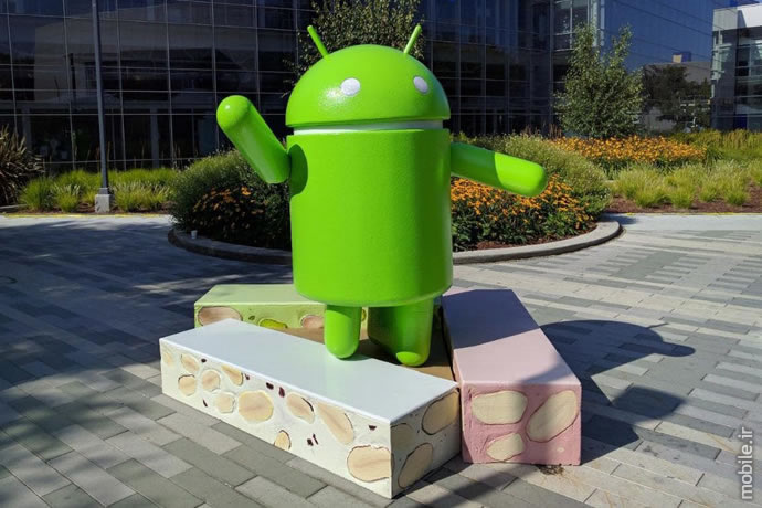 story of android versions and the most game changing phones in android history 15