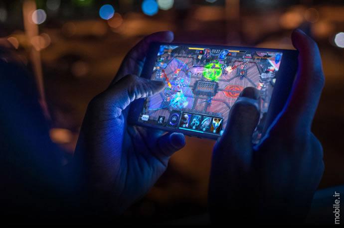 Introducing Razer Phone 2