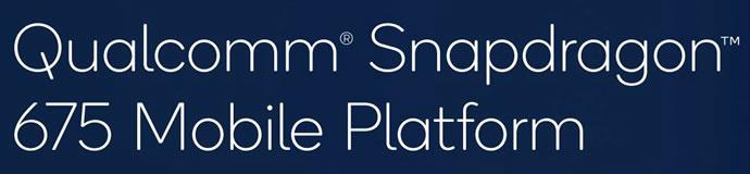 Introducing Qualcomm Snapdragon 675 Mobile Platform