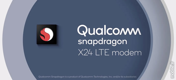 Introducing Qualcomm Snapdragon 855 Mobile Platform