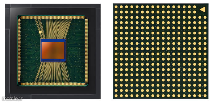 Introducing Samsung ISOCELL Slim 3T2 Image Sensor