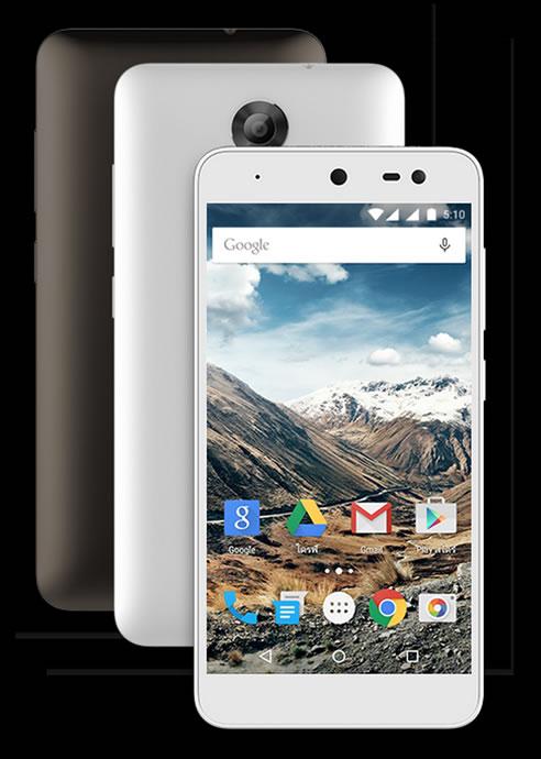 Nokia 3 1 - نوکیا 3.1