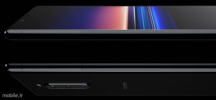 Introducing Sony Xperia 1 Xperia 10 and Xperia 10 Plus