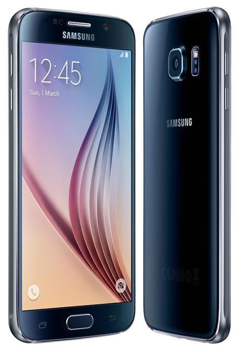 Samsung Galaxy S10 Plus - سامسونگ گلکسی اس 10 پلاس