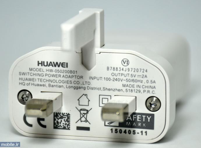 Huawei Y9 2019 - هواوی وای 9 2019