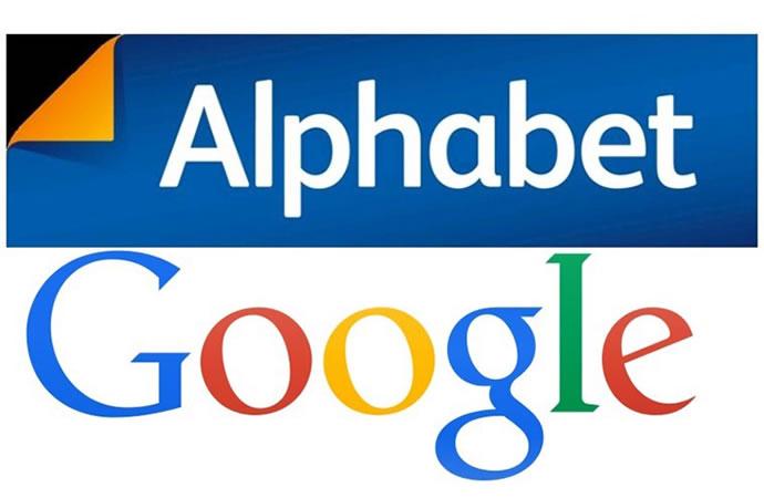 Alphabet Q1 2019 Financial Results