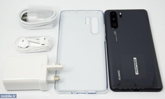 Huawei P30 Pro - هواوی پی 30 پرو