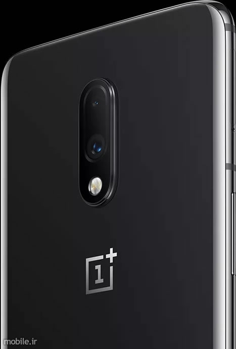 Introducing OnePlus 7 and OnePlus 7 Pro