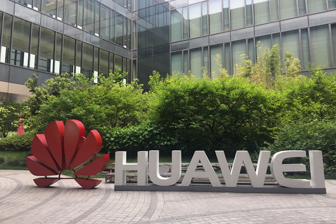 Huawei Banned from Google Android and Starts a New Conflict with the US