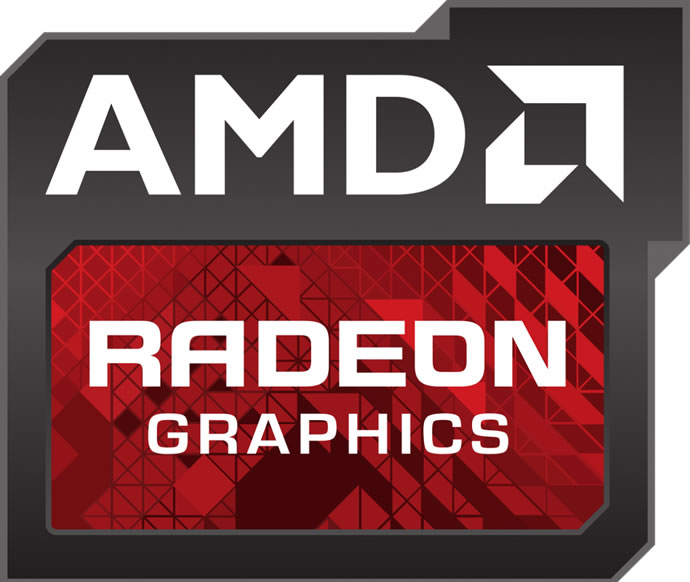 AMD and Samsung Strategic Graphics IP Licensing Deal