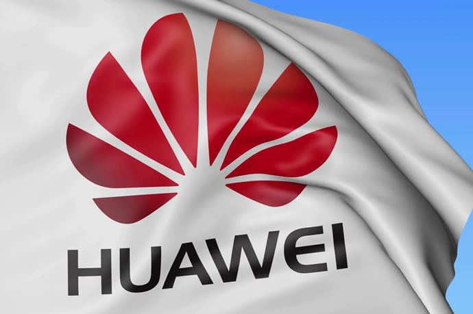 US Companies Can Sell Their Widely Available Equipments to Huawei