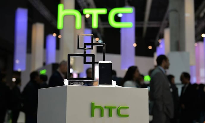 htc june and h1 2019 financial results