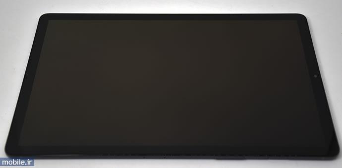 Samsung Galaxy Tab S5e - سامسونگ گلکسی تب اس 5 ای