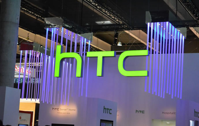 HTC Q2 2019 Financial Results