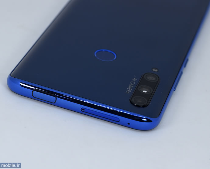 Honor 9X -  انر 9 ایکس