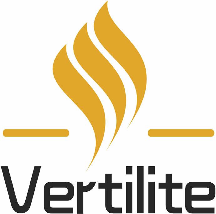سرمایهگذاری هواوی در Vertilite