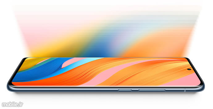 مواصفات وسعر هاتف Meizu 18s و18s Pro و18x—أعضاء جدد من عائلة Meizu 18, الملك التقني